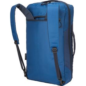 Marmot V10 Mochila 24l, azul